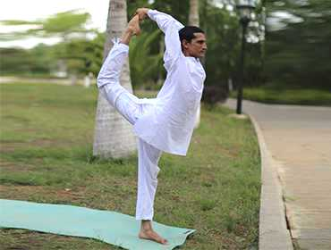 300-hour-Yoga-TTC-in-India