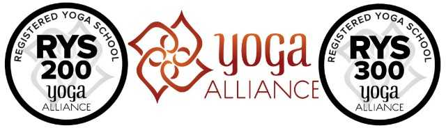 yoga-alliance-USA