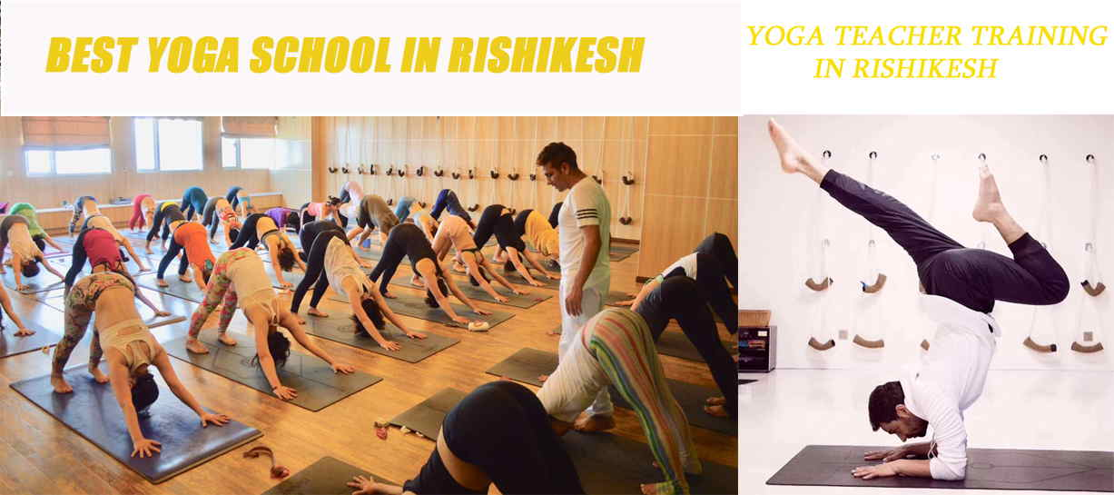 yoga-teacher-training-in-India